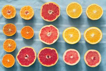 20090603-potd-citrus